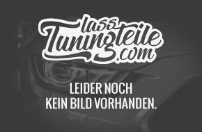 70mm ST Spurverbreiterung für TOYOTA AURIS TOURING SPORTS Kombi (_E18_)  (07/2013-)